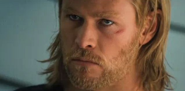 https://i2.wp.com/1.bp.blogspot.com/-mSGdQhdjGzU/Tc9xvmwpOwI/AAAAAAAADOM/9_zfCNq8Cm0/s1600/ChrisHemsworth_ThorTrailer.JPG