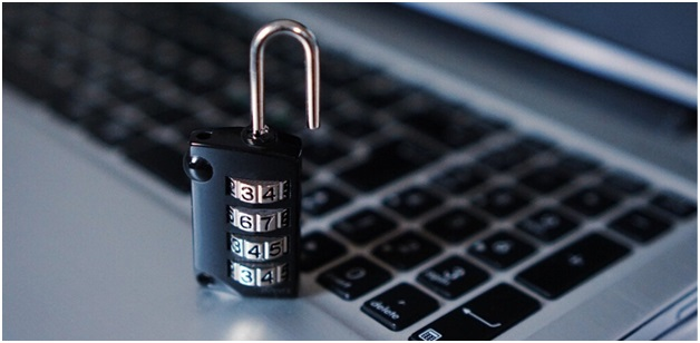 What You Need To Know About Cyber Security And How It Works