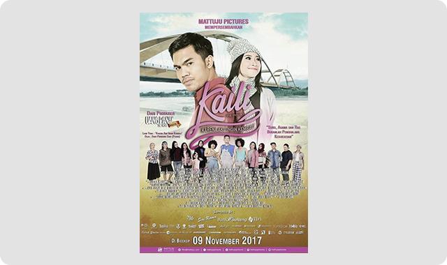 https://www.tujuweb.xyz/2019/05/download-film-kaili-karena-aku-ingin-kembali-full-movie.html