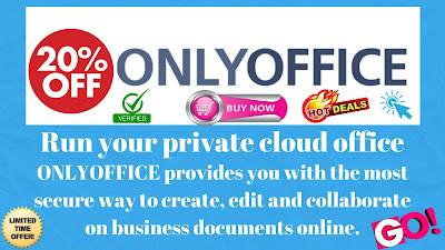 onlyoffice discount coupon, onlyoffice download, onlyoffice pricing, onlyoffice enterprise, onlyoffice community server, onlyoffice community server nextcloud, onlyoffice nextcloud integration