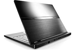 Dell Adamo 13 Software and Driver Downloads For Windows Vista (64 bit)