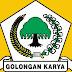Titiek Dukung Airlangga, Minta Sekjen dari Latar Bekalang TNI