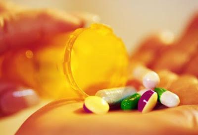 kritiki-gia-to-vivlio-tou-ben-goldacre-bad-pharma