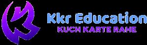 Kkr Education