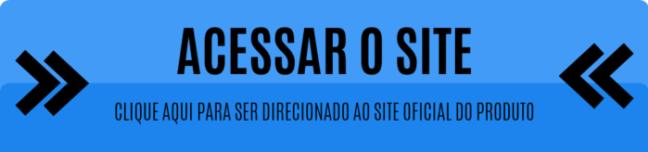 Site Oficial Gel volumão