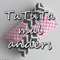 https://beccysew.blogspot.de/2016/01/kreative-resteverwertung-tatuta-mal.html