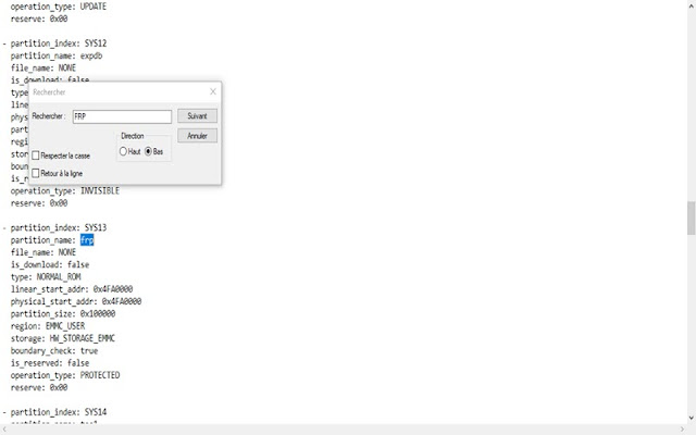 How to bypass FRP Lock on Tecno Camon 15/Tecno Camon 15 Pro