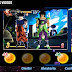 [DOWNLOAD] New Dbz Tenkaichi Tag Team Mod + Menu Editado Para Android e Pc PPSSPP