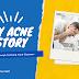 Memilih dan Menggunakan Cleanser yang Tepat - My Acne Story 002