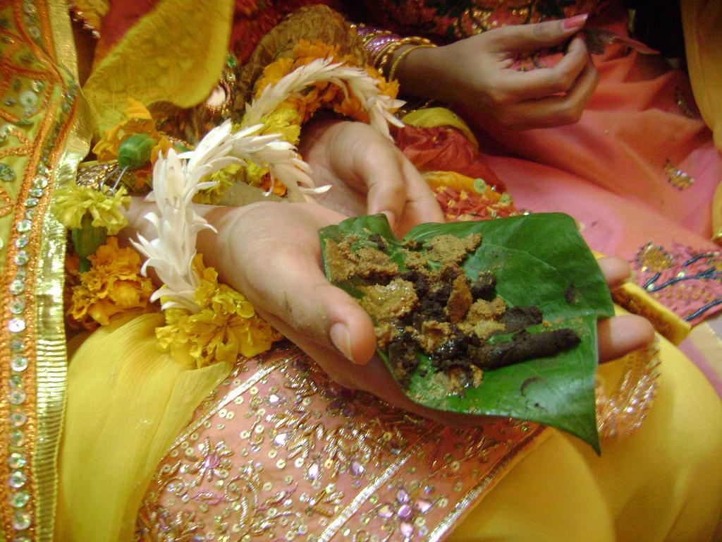 తాంబూలంవల్ల ఉపయోగం ఏమిటి - Thambulam Ante yemiti, Benefits of Tambulam