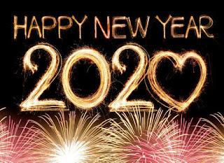 নতুন বছরের সেরা পিকচার সমূহ ২০২০ নতুন বছরের শুভেচ্ছা বাণী পিকচার | নতুন বছরের শুভেচ্ছা ছন্দ |নতুন বছরের শুভেচ্ছা বার্তা ২০২০ | শুভ নববর্ষ ২০২০ | Happy New Year ছন্দ | হ্যাপি নিউ ইয়ার পিকচার ২০২০