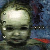 [1997] - Xero [Demo]