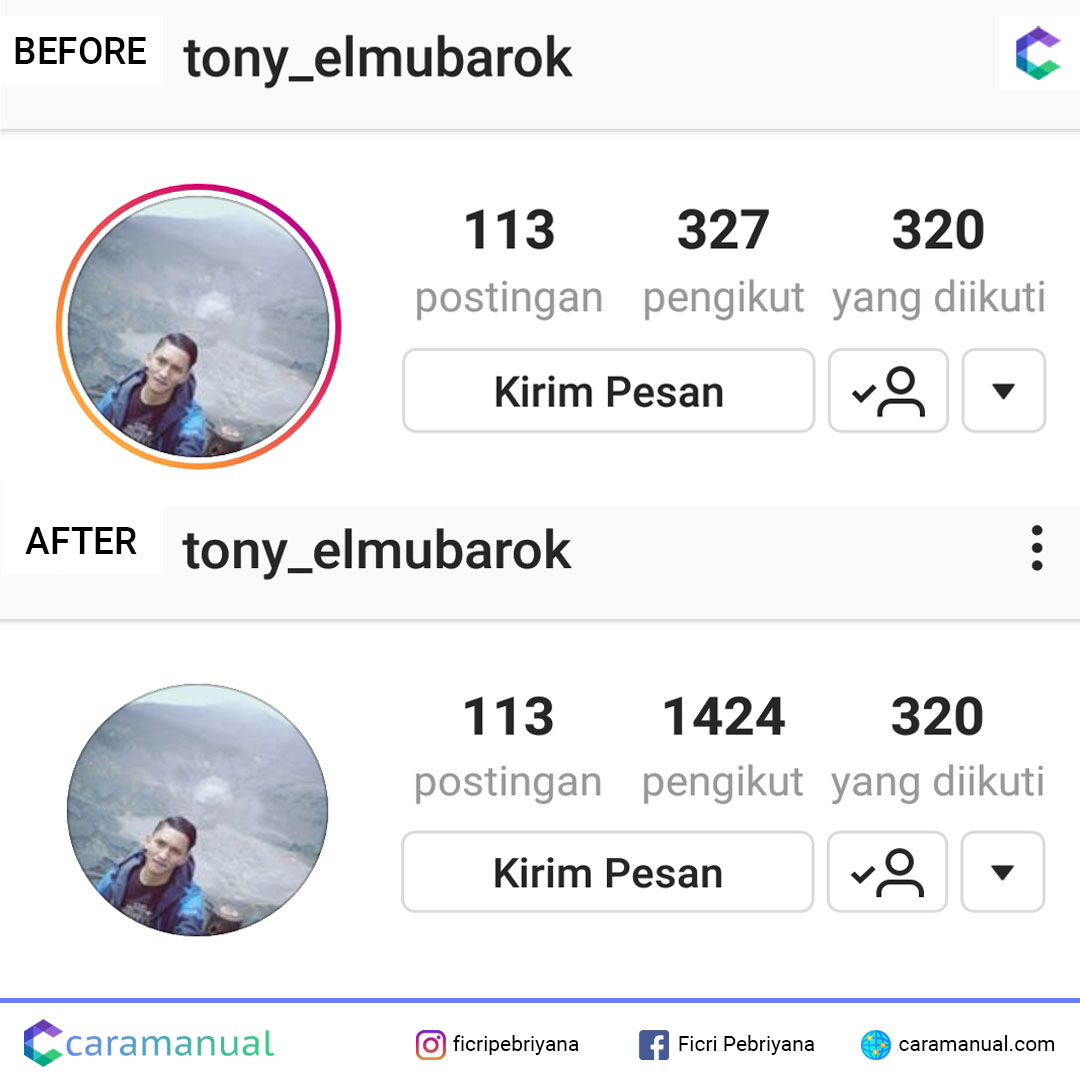 jasa tambah followers instagram 3