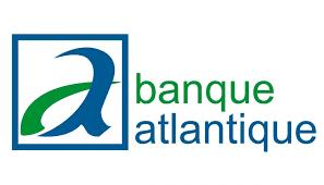 Alatlantique_assurances