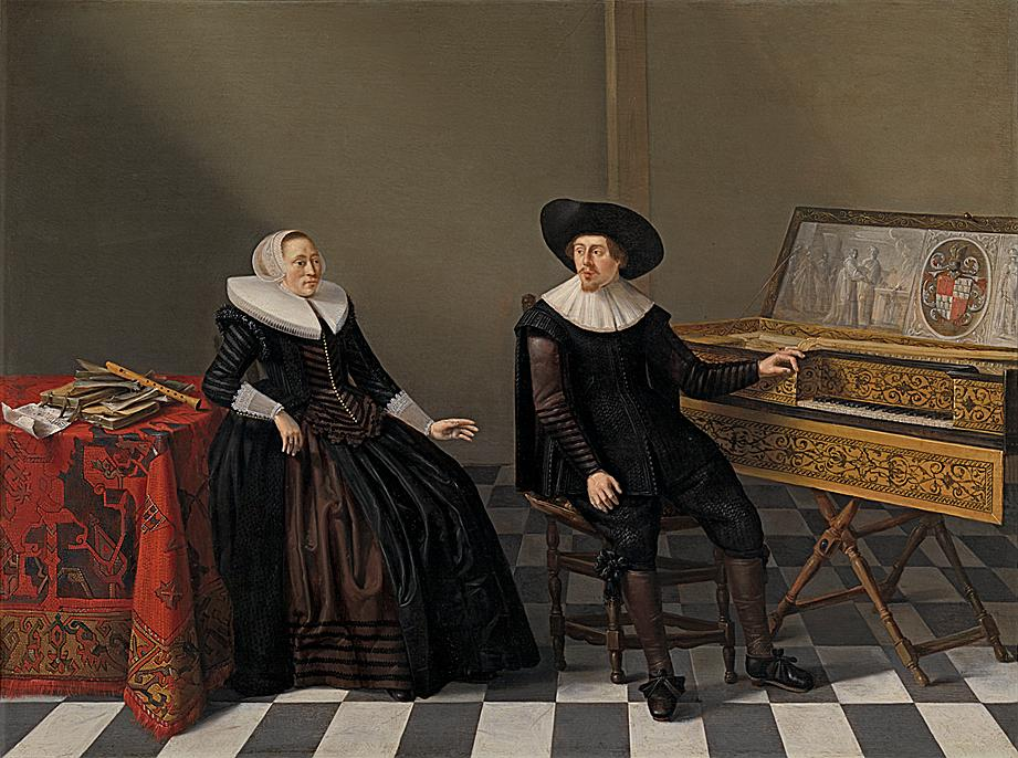 marriage in the 1600s The role of marriage in he renaissance  marriage in the renaissance 1 marriage in the renaissance 1400s-1600s mimi onyekonwu mimi onyekonwu 2.