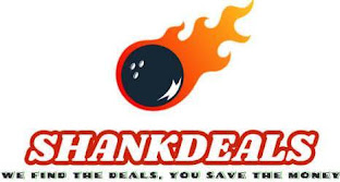 ShankDeals - Product Reviews, Technology Tips, How to Guides, Best Deals