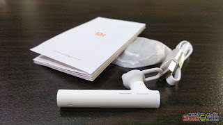 Mi Bluetooth Headset Youth Edition Review