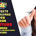 Promote Your Youtube Videos Use Backlinks