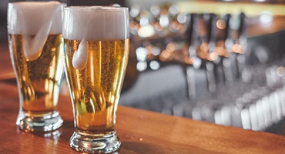 Does alcohol impact weight loss efforts?