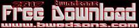 https://dl-a-82.fanburst.com/?f=9ca180be-42ea-4325-88ca-5a9a17dac21c.mp3&m=mp3&df=nogueira-s%C3%A9rginho-sensualiza_portal-bwedsons-wwwbwedsons.mp3&e=1542075408&s=717f57c5035b1f6b773ad4e481a59a10dd9b5ffc&of=audio