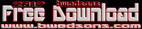 https://www.mediafire.com/file/4qn3nbop364hnx8/Gladiador++-+Walter+Mollan.mp3