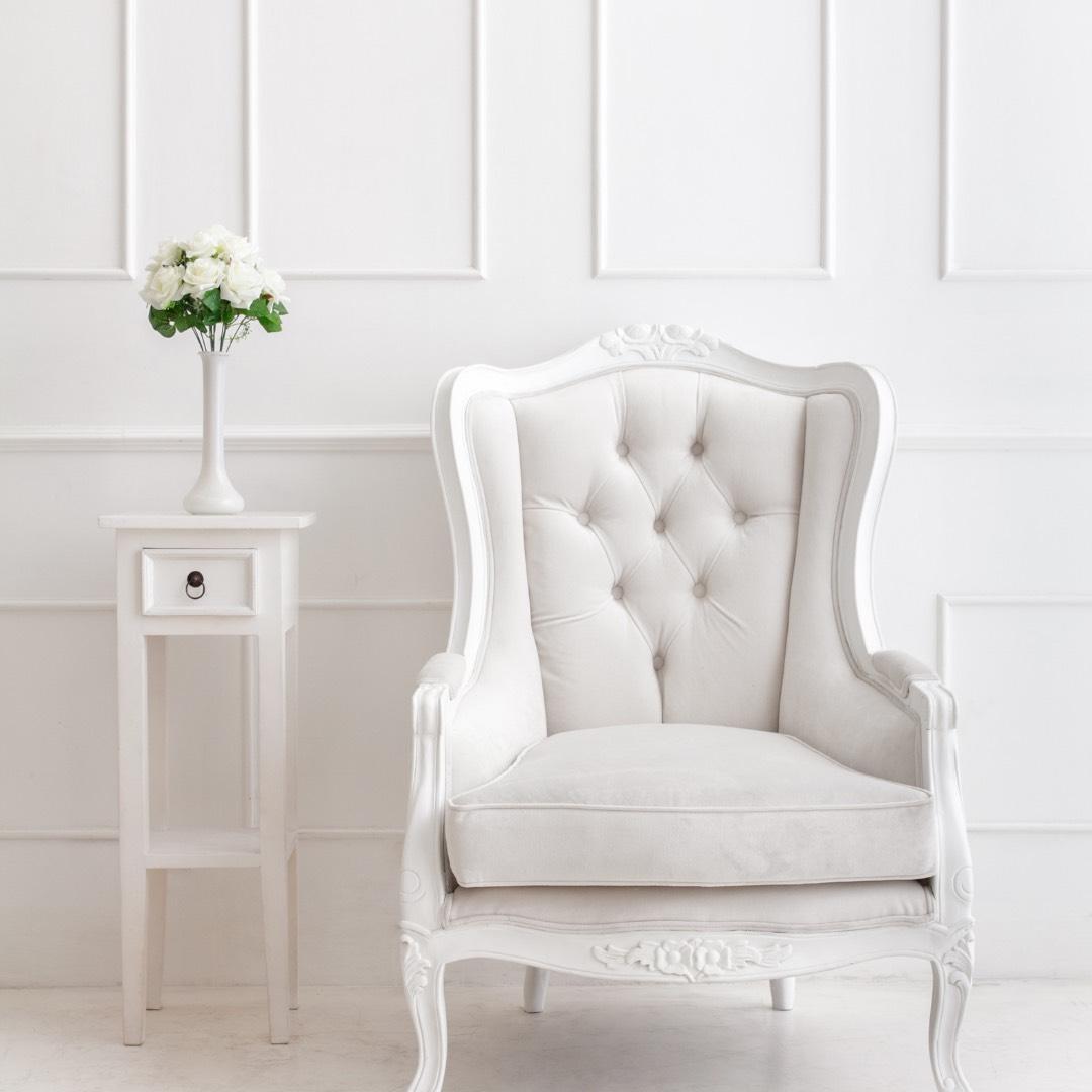 6 cheap places to buy good quality furniture kaylee dvornik. Black Bedroom Furniture Sets. Home Design Ideas