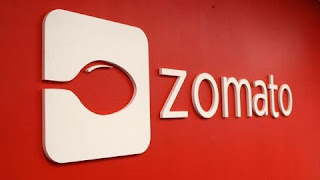 Zomato file complaint against fake customer care dupe customer money