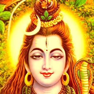 Shri  Shiv Shadakshar Stotra