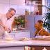 Όταν τα Muppets έφτιαξαν τα δικά τους μπισκότα σε πρωινή τηλεοπτική εκπομπή (video)