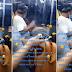 Watch   Isang Lalaki, Nanginginig Nang Mapagtantong Nadukutån Siya ng Pitaka na Naglalaman ng 5K na Sinahod Niya sa Pag-Coconstraction!