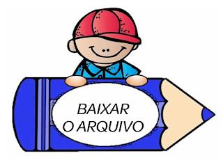 BAIXAR%2B5 Alfabetização letra B para baixar em word