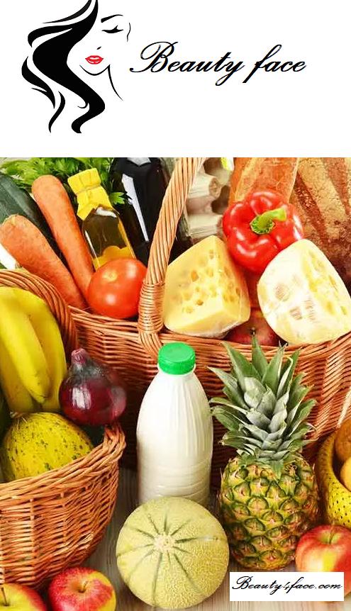 ما هو النظام الغذائي النباتي؟,فوائد النظام الغذائى النباتى,أضرار النظام الغذائى النباتى,نباتي,النباتى,النباتيين,النباتيون,ماذا يتجنب النباتيون الاستهلاك؟أنواع النباتيين,الحمية النباتية,فوائد الحمية النباتية,