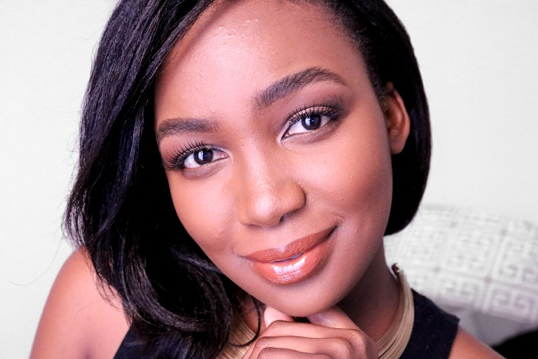 South_African_Beauty_Bloggers