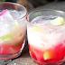 Bahaya Minum Es Pada Saat Berbuka Puasa