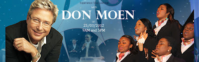 Don-Moen-facebook-cover