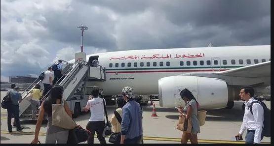 المغرب يستعد لفتح حدوده أمام السياح ومغاربة العالم