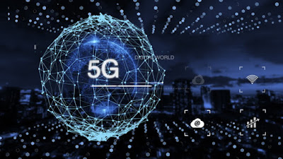 5G Technology and Developing 5G Technology