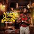 DOWNLOAD MP3 : Lay Maravilha - Kumbo De Agora [ 2020 ]