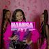 AUDIO | Hamisa Mobetto Ft. Singah – Ginger Me (Mp3) Download