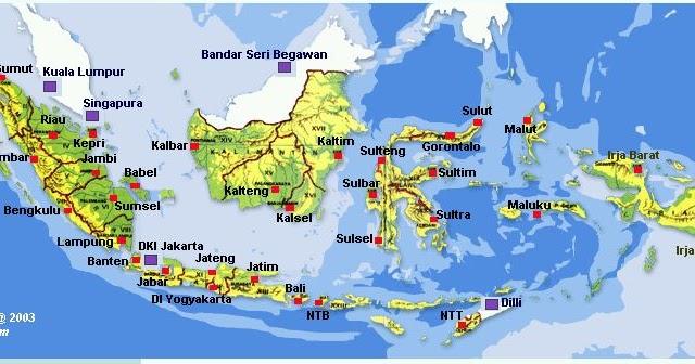 Di indonesia dan beberapa negara asia tenggara lainnya juga dikenal kertas f4 dengan ukuran 215 x 330 mm85 x 13 inch81 gambar peta indonesia paling keren 2018 gambar. Terbaru 37 Gambar Gempa Bumi Ukuran A4