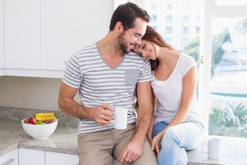 10 Dicas Essenciais Para Promover o Amor e o Respeito em Seu Casamento