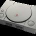Tutorial para novatos: PSX y PS2 en Playstation 2 sin CD/DVD (método Free McBoot + Popstarter) - 3ª parte
