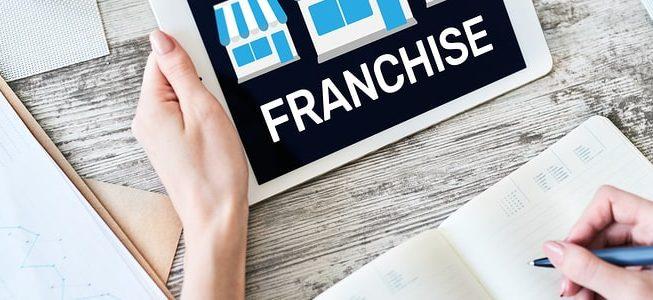 Choosing a Franchise