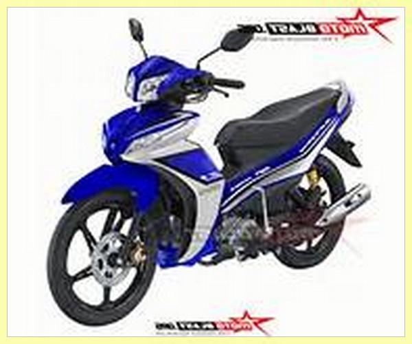 Cara Modifikasi Mesin Yamaha Jupiter Z1 Untuk Meningkatkan