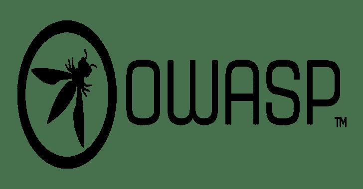 Maryam : Open-source Intelligence(OSINT) Framework