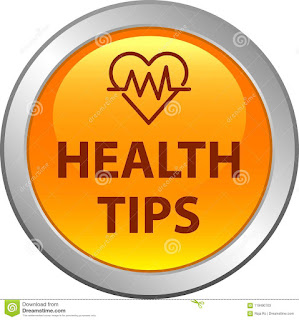 health tips,health tips of the day