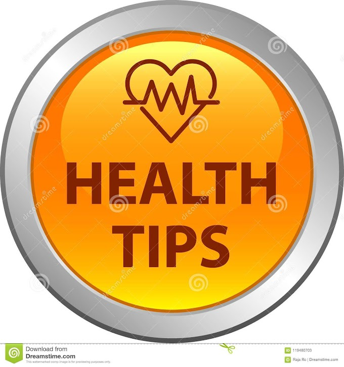 5 Healthy Lifestyle Tips English & urdu For Young Boys & Girls Part 1