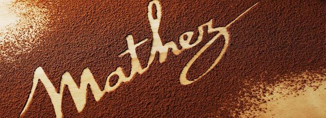 Chocola-Mathez