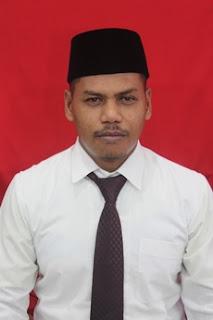 Arif Akhmad