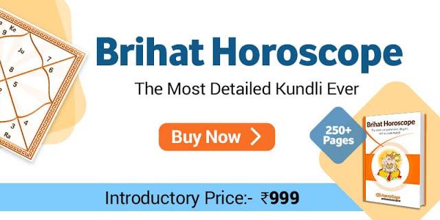 https://buy.astrosage.com/service/astrosage-brihat-horoscope?language=en&prtnr_id=BLGEN